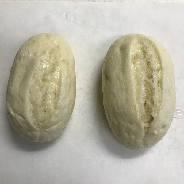 メニセーズプチパン冷凍